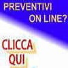 dentista preventivi on line